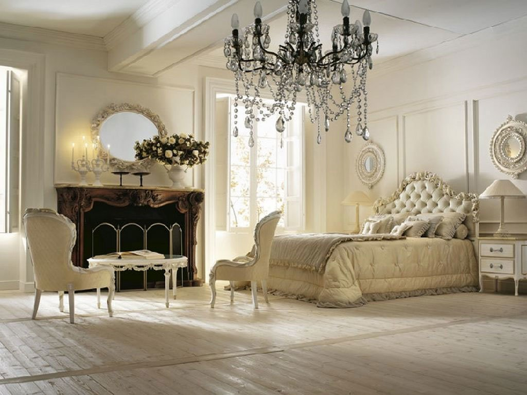 Best Furniture Design Ideas For Home With Pictures