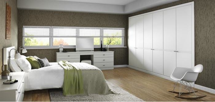Best David Dangerous Hammonds Fitted Bedroom Furniture With Pictures