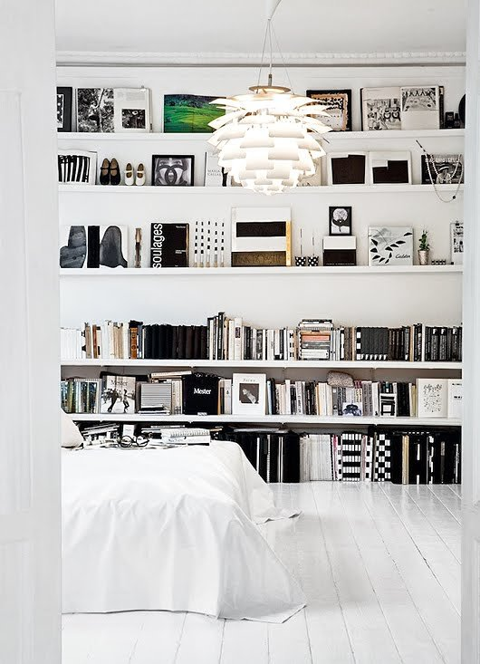 Best Cococozy Black White Of Good Bedroom Decor With Pictures