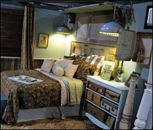 Best Decorating Theme Bedrooms Maries Manor Travel Theme With Pictures