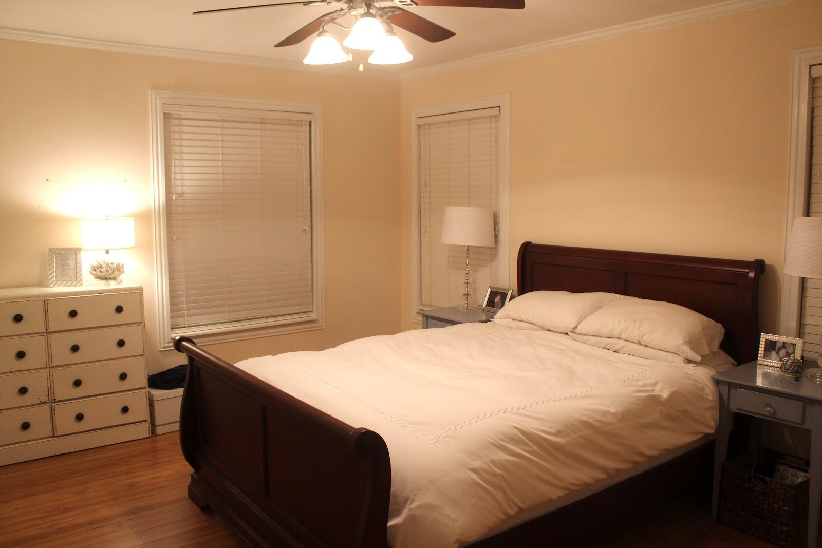 Best Fresh And Fancy Pick Our Paint Colors Master Bedroom With Pictures