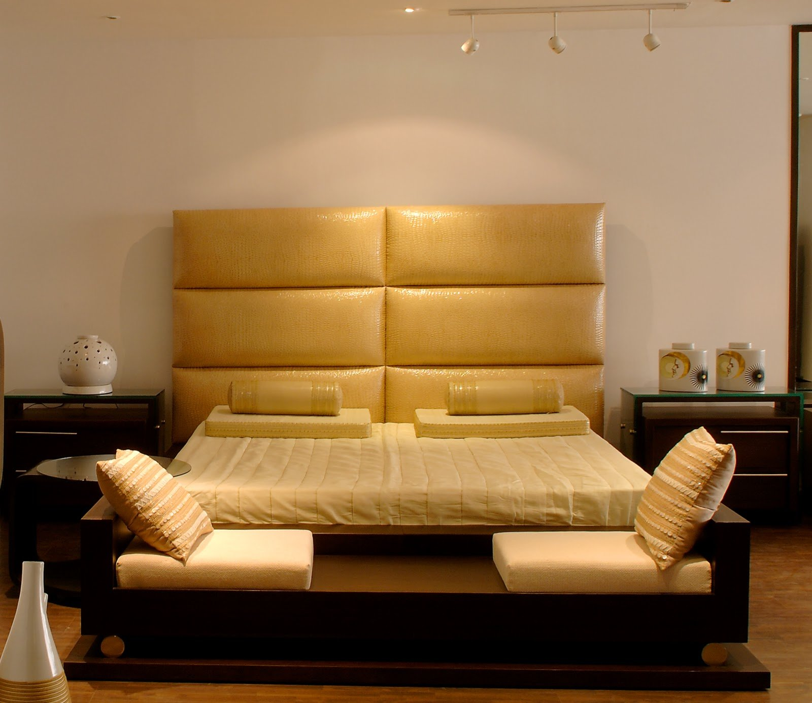 Best All About Furniture Most Expensive Beds By Sakeel Al Hassana With Pictures