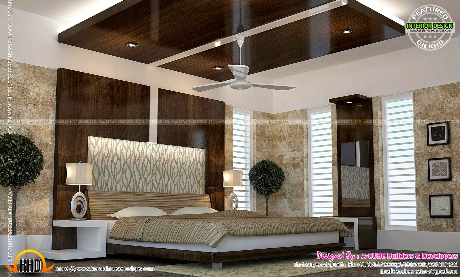 Best Kerala Interior Design Ideas Kerala Home Design And With Pictures