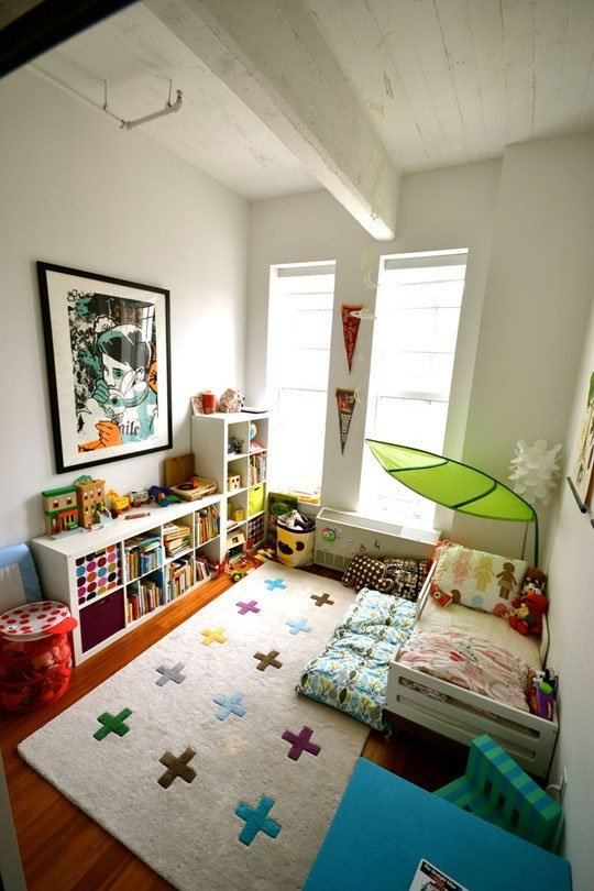 Best Moon To Moon Cool Bedrooms For Kids With Pictures