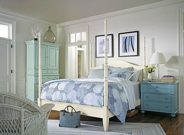 Best C B I D Home Decor And Design Beach House Neutrals With Pictures