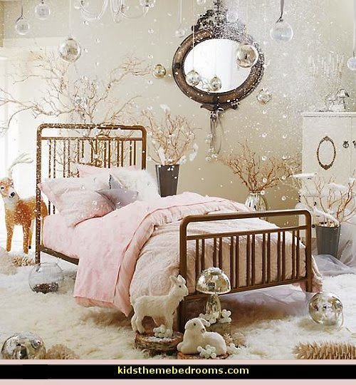 Best Decorating Theme Bedrooms Maries Manor Penguin Bedrooms Polar Bear Bedrooms Arctic Theme With Pictures