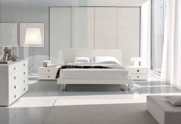 Best New Dream House Experience 2016 White Bedroom Furniture With Pictures