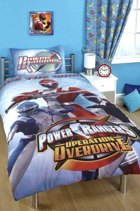 Best New Dream House Experience 2016 Power Rangers Decorating With Pictures