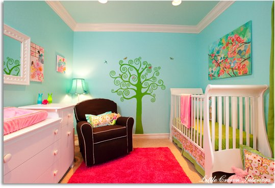Best Little Girls Bedroom Little Girl Room Designs With Pictures