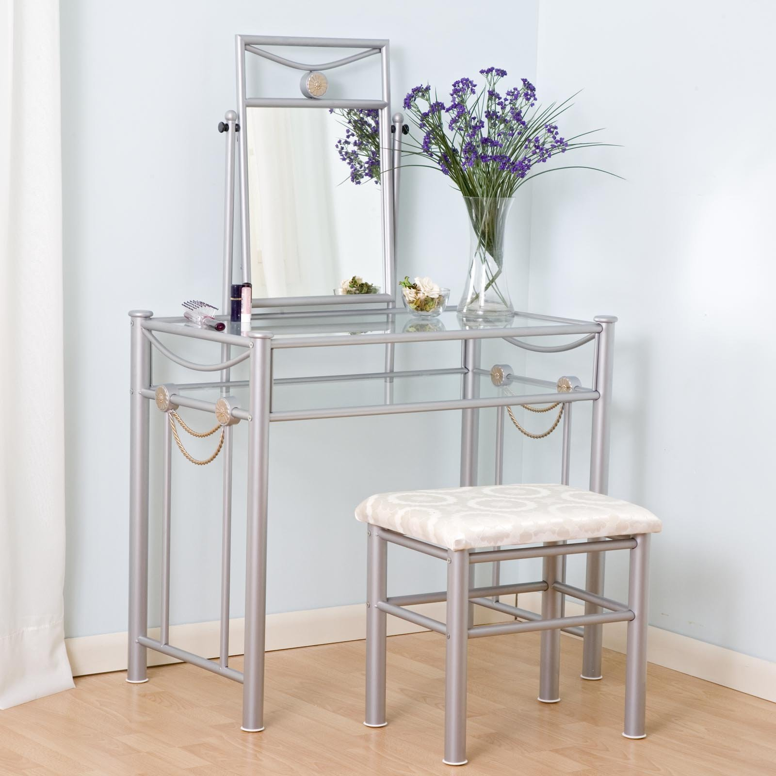Best Modern Home Interior Design Make Up Table Design Ideas With Pictures