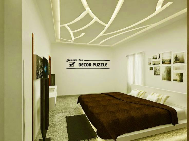 Best Pop False Ceiling Designs Images Roof Pop Designs For With Pictures