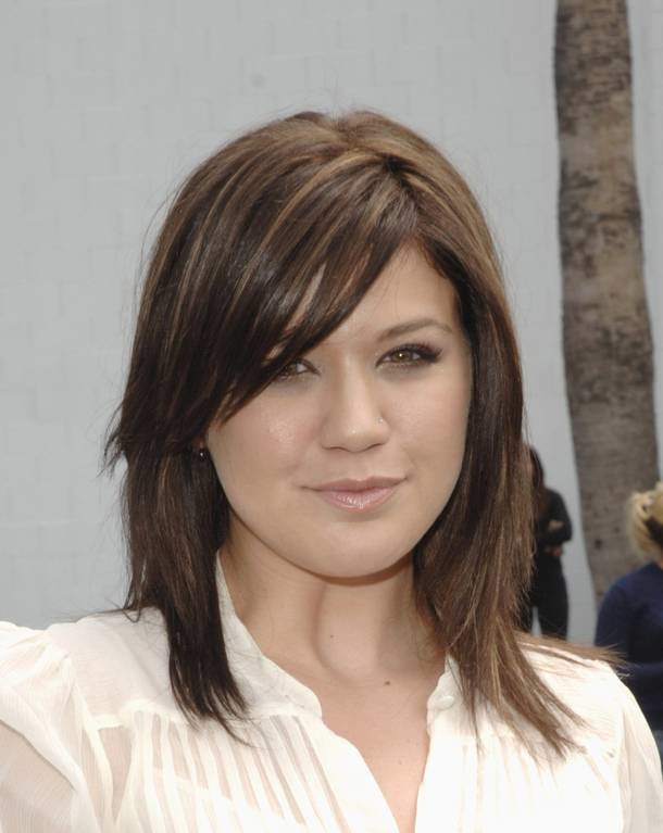 Free Kelly Clarkson Hairstyle Trends Kelly Clarkson Hairstyle Wallpaper