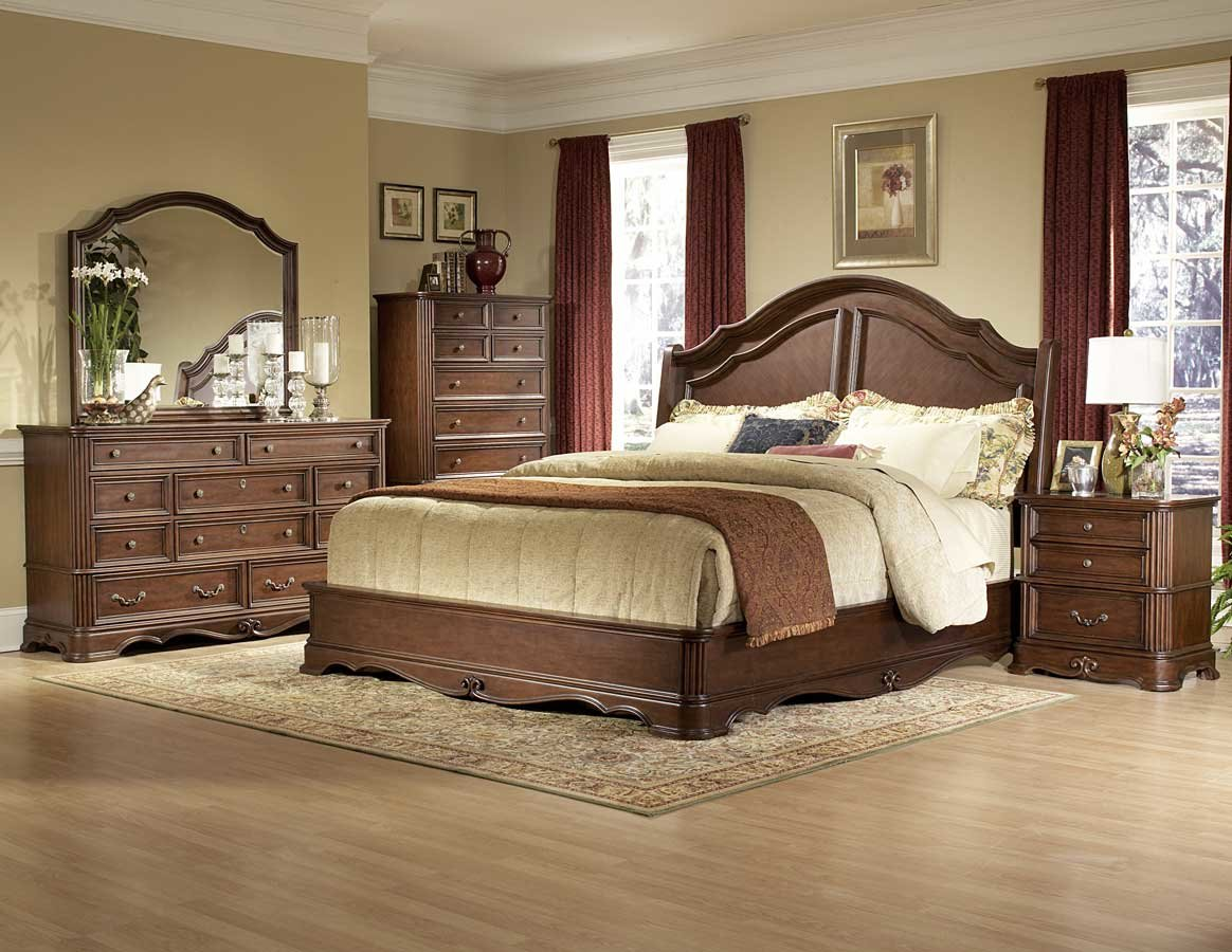Best All About Home Decoration Furniture Beautiful Bedroom With Pictures