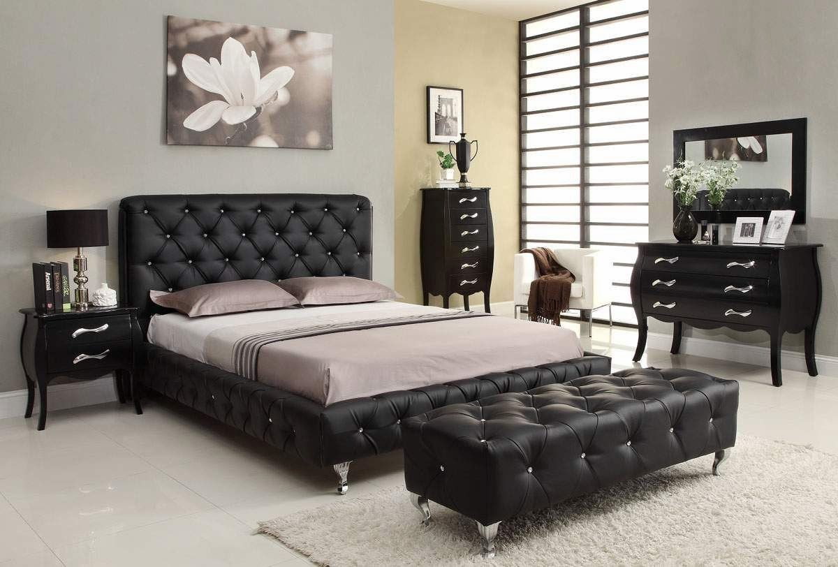 Best Decoration Chambre Italienne With Pictures