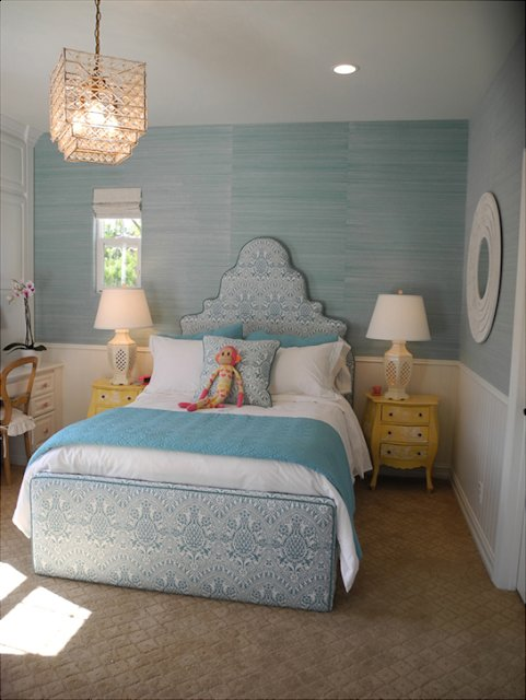 Best Beautiful Girl Bedroom Tours Simple Home Architecture Design With Pictures