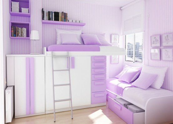 Best Home Design Interior Decor Home Furniture With Pictures