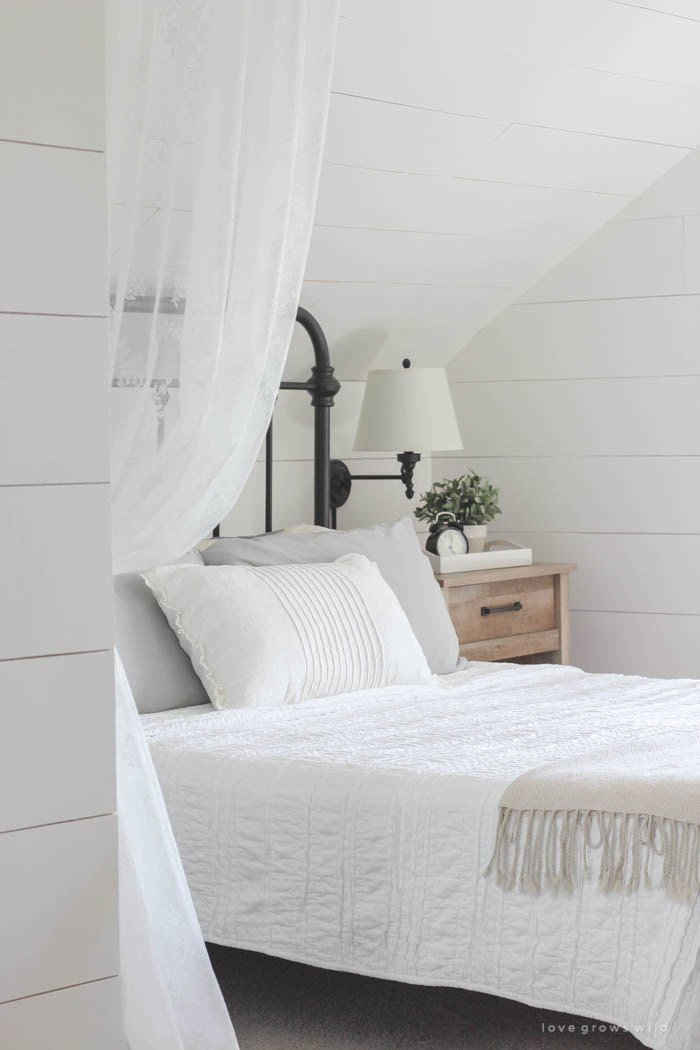 Best Master Bedroom Furniture Love Grows Wild With Pictures