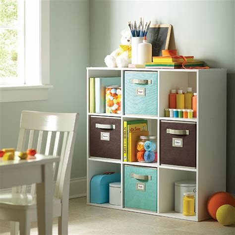 Best Shared Bedroom Storage Solution Home Improvement Blog With Pictures