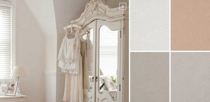 Best Room Styling Shabby Chic Paint Colors Home Tree Atlas With Pictures