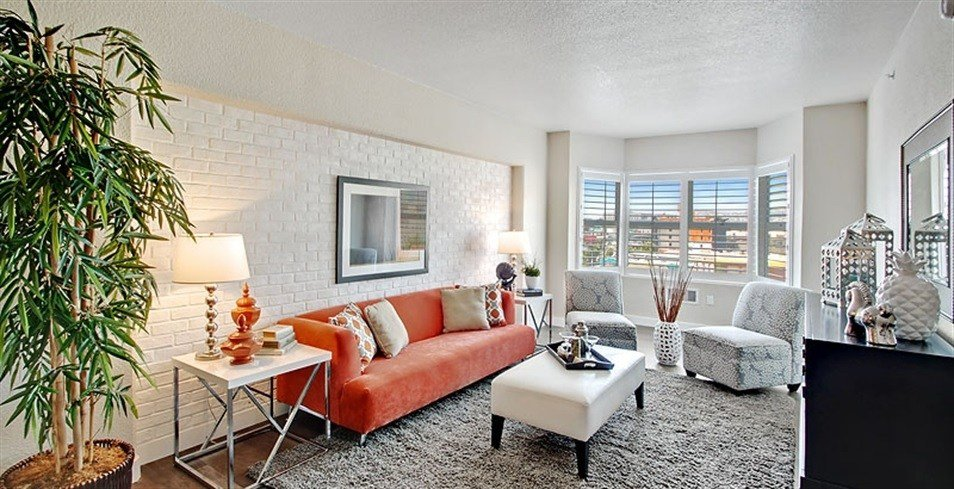 Best San Francisco Is Home To The Most Expensive One Bedroom Rentals In The Nation With Pictures