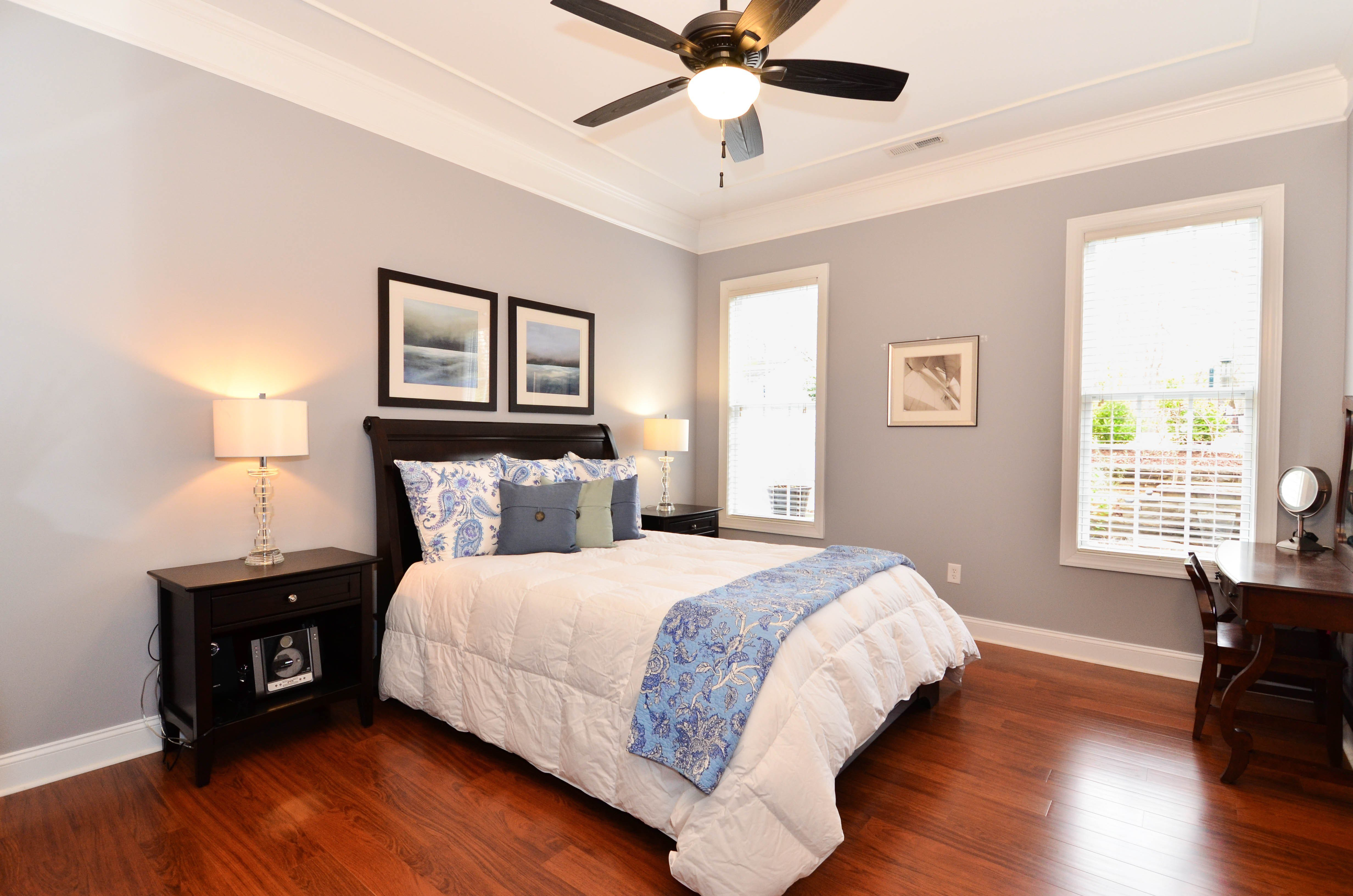 Best Home Staging The Bedroom Don Johnson With Pictures