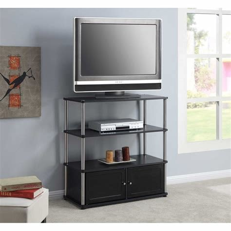 Best High Tv Stand Bedroom Furniture And Interior Design With Pictures