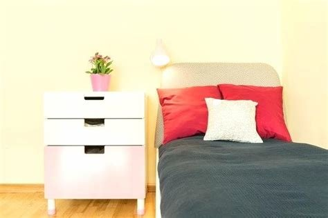 Best How To Organize Your Bedroom Ideas For Organizing Your With Pictures