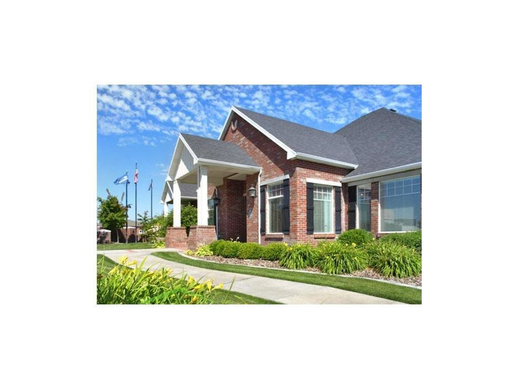 Best Idaho Section 8 Housing In Idaho Homes Id With Pictures