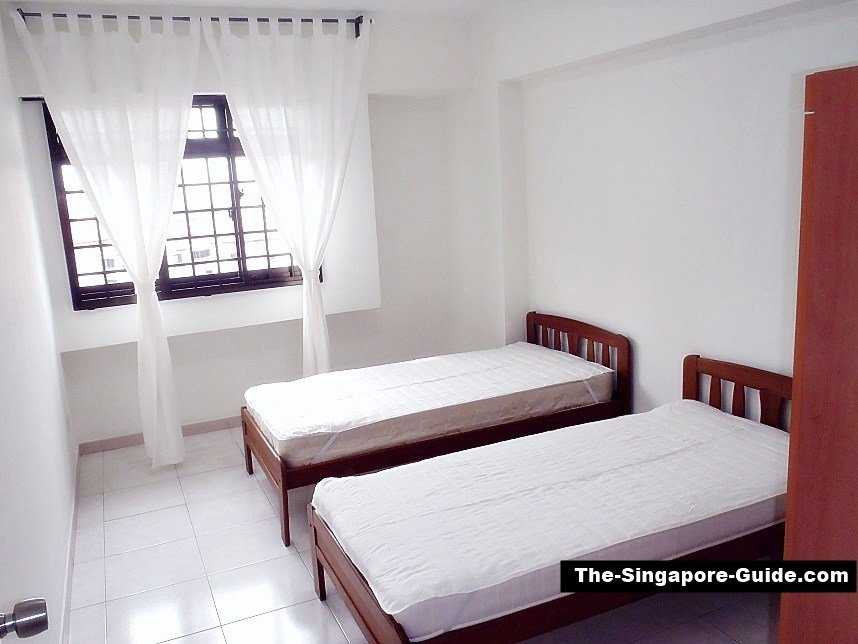 Best 5 Room Hdb Flats For Rent The Singapore Guide With Pictures