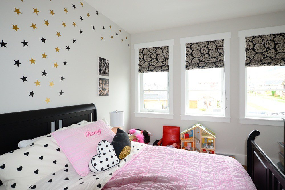 Best Gallery Custom Blinds And Drapery Projects In Kelowna With Pictures