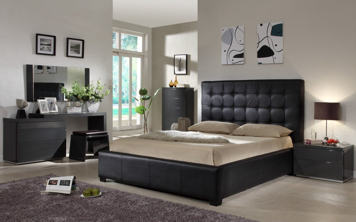 Best Where To Shop Affordable Bedroom Furniture Theydesign With Pictures
