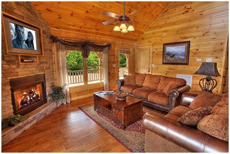 Best Cheap 3 Bedroom Cabins In Pigeon Forge Tn Cheap Cabin With Pictures