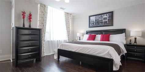 Best Apartments For Rent In North York Meridian 25 Greenview With Pictures