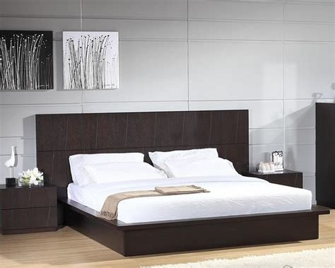 Best Contemporary Bedroom Furniture Store Chicago With Pictures