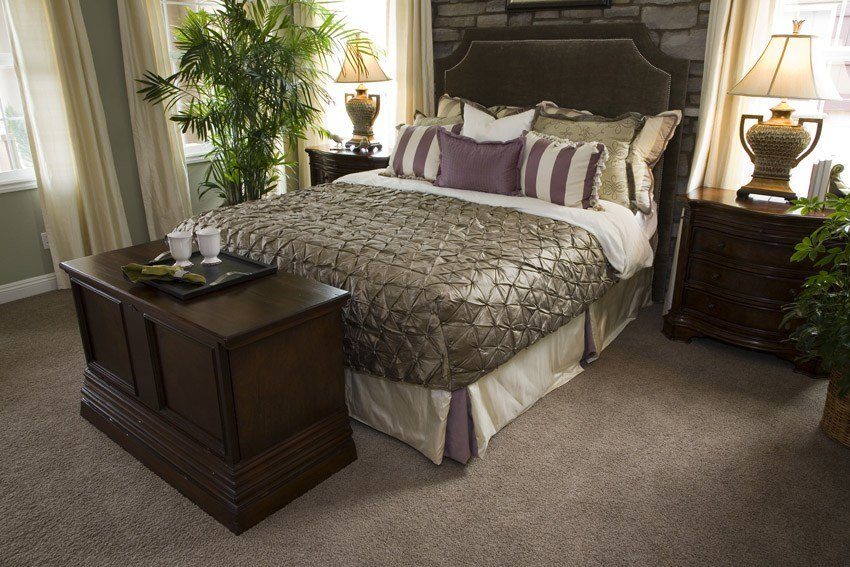 Best 55 Custom Luxury Master Bedroom Ideas Pictures With Pictures