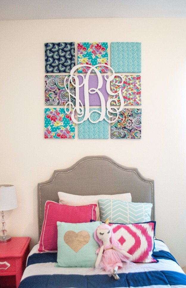 Best 31 T**N Room Decor Ideas For Girls With Pictures