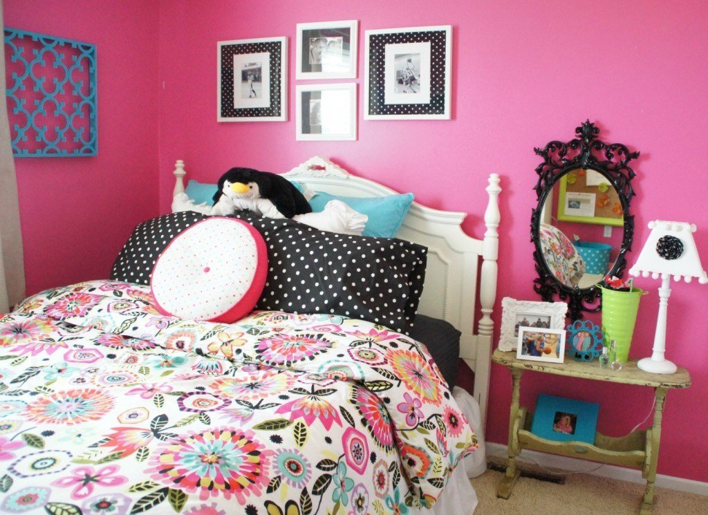Best Diy Project Parade Diy Highlights Diy Show Off ™ Diy Decorating And Home Improvement With Pictures