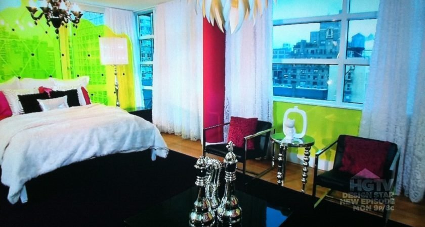 Best 8 Inspiring Neon Paint Colors For Bedrooms Photo Dma Homes With Pictures