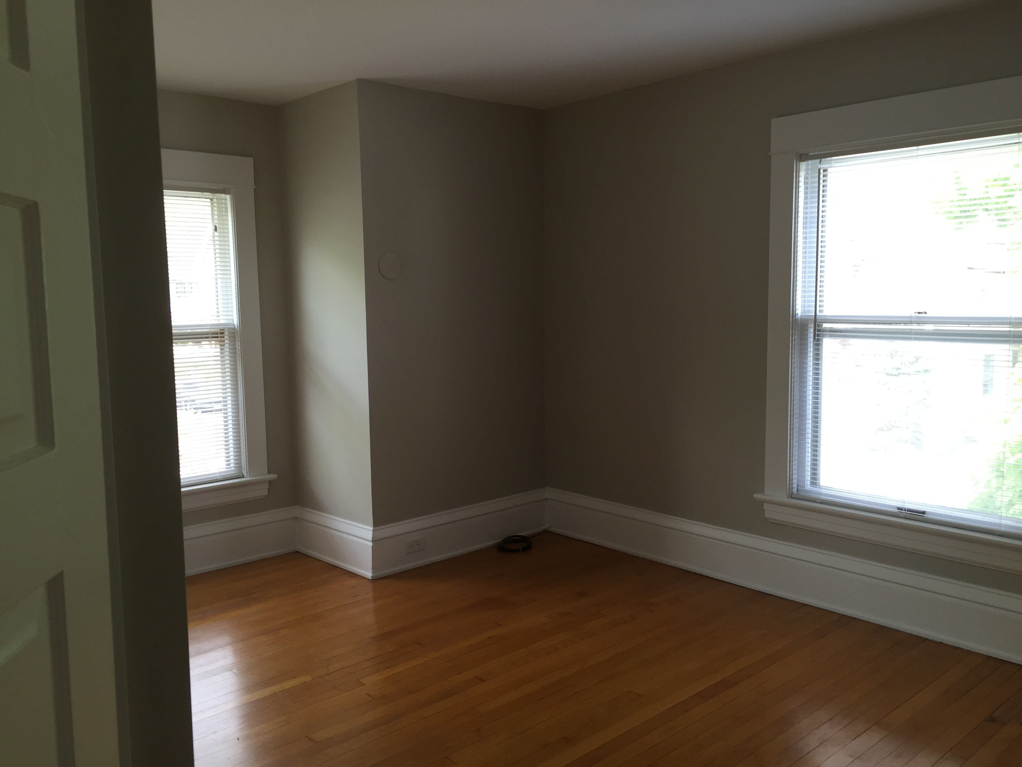 Best One Bedroom Apartments In Grand Rapids Mi Burton Ridge With Pictures