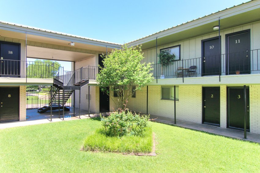 Best 2 Bedroom Apartments In San Antonio All Bills Paid Tx With Pictures