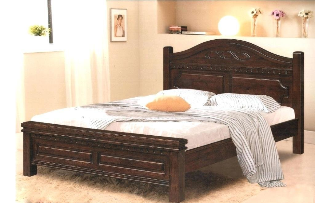 Best Contemporary King Bed Platform Bedroom Sets California With Pictures