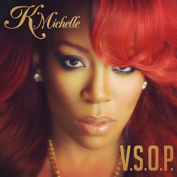 Free Fab Glance Music Monday K Michelle V S O P Wallpaper