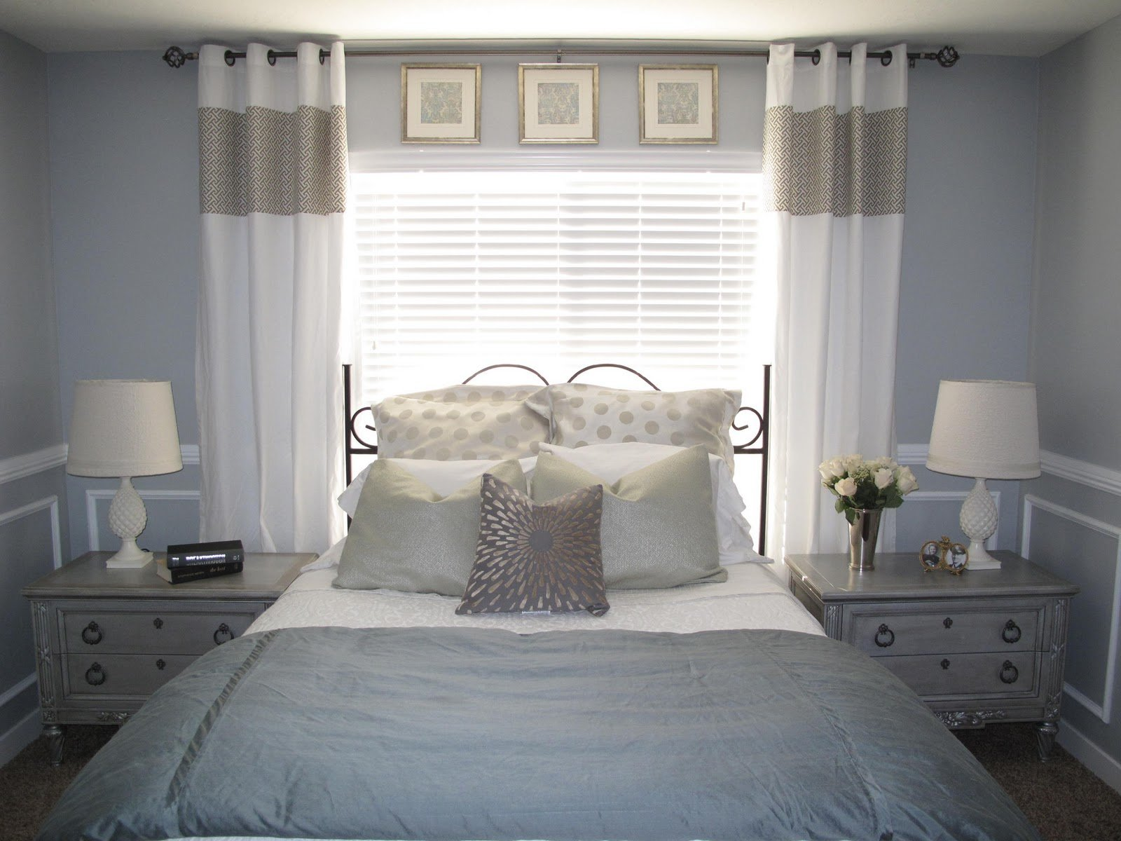 Best 1000 Images About Window Treatment Details On Pinterest With Pictures
