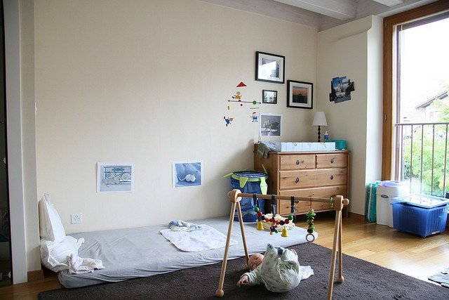 Best Rustic Modern Montessori Style Rooms With Pictures
