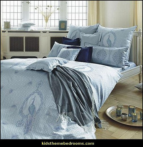 Best Decorating Theme Bedrooms Maries Manor Peacock Theme With Pictures