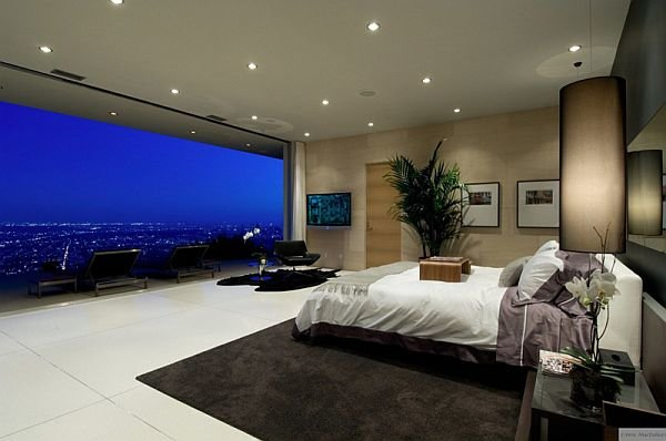 Best Face Time Most Romantic Bedrooms In The World With Pictures