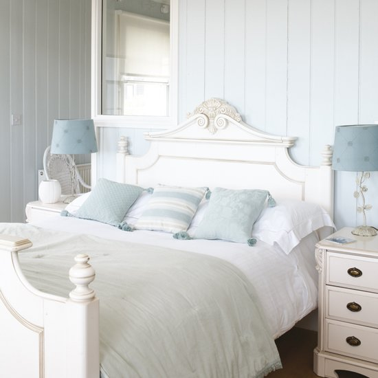Best Feeling Blue Inspirations Winner French Country Cottage With Pictures