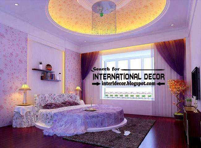 Best Top 20 Suspended Ceiling Lights And Lighting Ideas With Pictures