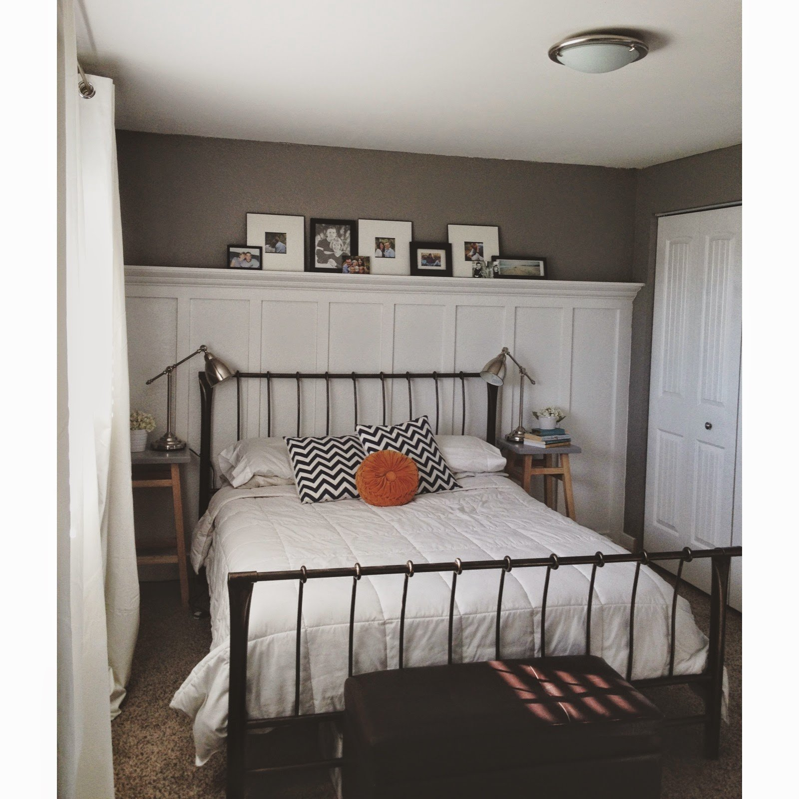 Best Keep Home Simple Our Split Level Fixer Upper With Pictures