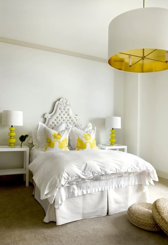 Best Hello Spring Hello Yellow The Glam Pad With Pictures